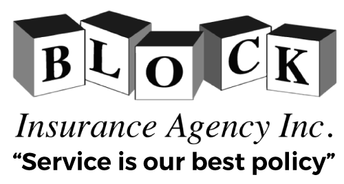 Block Insurance Agency, Inc.