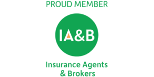 Proud Member IAB - Wide